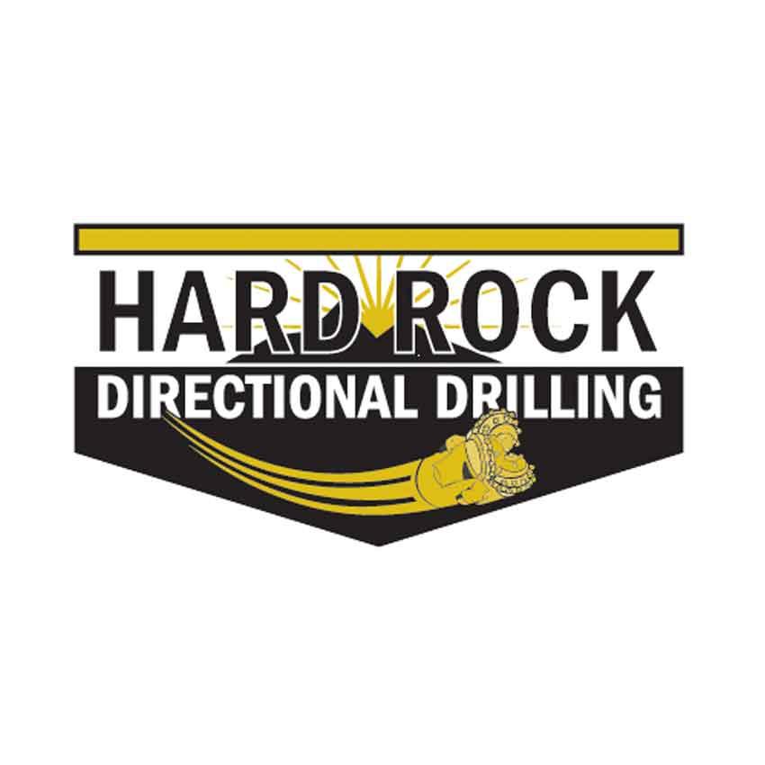 1Hardrock